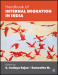 Handbook of Internal Migration in India