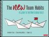 The NEW Team Habits