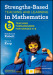 Strengths-Based Teaching and Learning in Mathematics