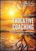 Evocative Coaching