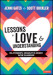 Lessons in Love and Understanding