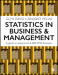 Statistics in Business & Management