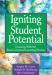 Igniting Student Potential