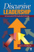 Discursive Leadership