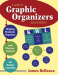A Guide to Graphic Organizers