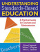 Understanding Standards-Based Education
