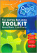 The Autism Inclusion Toolkit