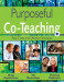 Purposeful Co-Teaching