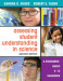 Assessing Student Understanding in Science