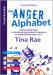 The Anger Alphabet