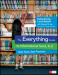 The Everything Guide to Informational Texts, K-2