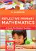 Reflective Primary Mathematics