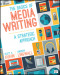 The Basics of Media Writing