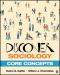 Discover Sociology: Core Concepts