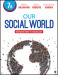 Our Social World