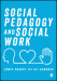 Social Pedagogy and Social Work