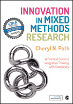 Innovation in Mixed Methods Research