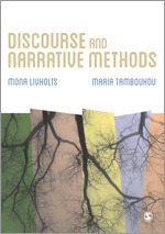 Discourse and Narrative Methods