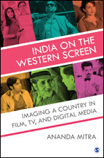 India on the Western Screen