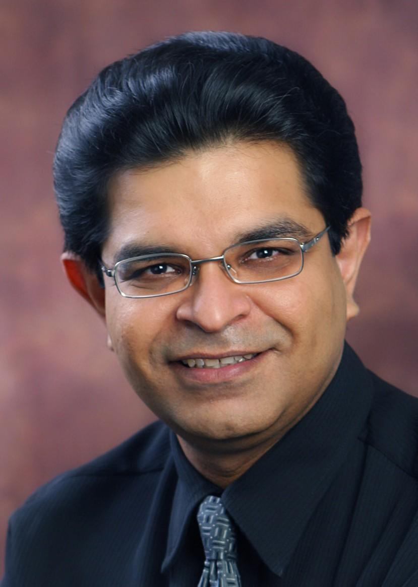 Shamdasani, Prem