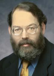 Schwartz, Martin