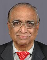 Srinivasan, Krishnamurthy