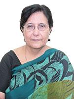 <b>Asha Hans</b> Former Director, School of Women&#39;s Studies and Professor of <b>...</b> - 527251_author_photo