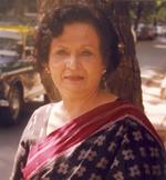 Thakkar, Usha