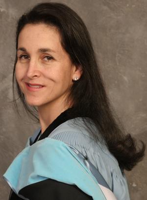 Bloomberg, Linda