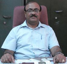 Basu, Partha