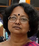 Chanda, Ipshita