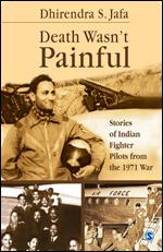 Death Wasn't Painful | SAGE Publications Inc