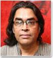 Gangopadhyay, Shubhashis