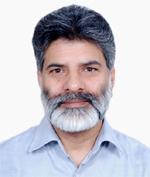 Singh, Lakhwinder