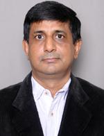 Sinha, Manoj