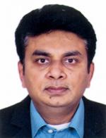Chandran, D. Suba