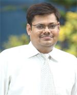 Kumar, Anant