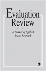Evaluation Review