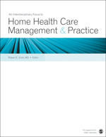 Home Health Care Management & Practice