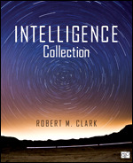 Intelligence Collection Book Cover