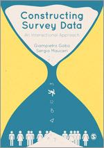 Gobo's Constructing Survey Data