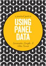 Longhi's Using Panel Data