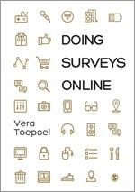 Toepoel's Doing Surveys Online