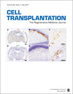 CLL cover