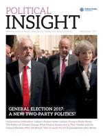 Political Insight