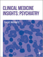 Clinical Medicine Insights: Psychiatry
