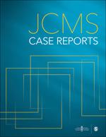 SOMCR: JCMS Case Reports