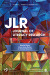 Journal of Literacy Research