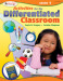 Activities for the Differentiated Classroom: Grade One