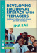 Developing Emotional Literacy with Teenagers